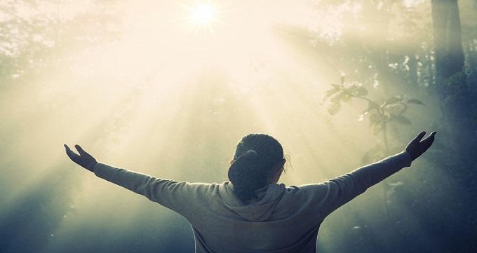 ۵ ویژگی برتر کلینیک ترک اعتیاد