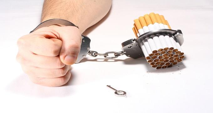 تاثیر مواد مخدر بر روی افراد مختلف