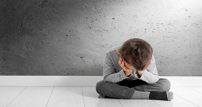 عوامل ایجاد کننده احساس تنهایی: