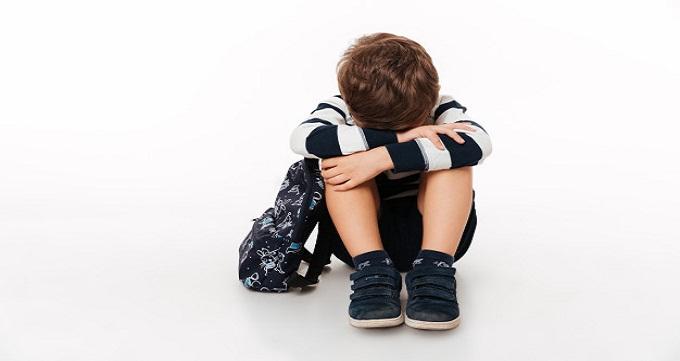 عوامل موثر بر آسیب رساندن به کودک: