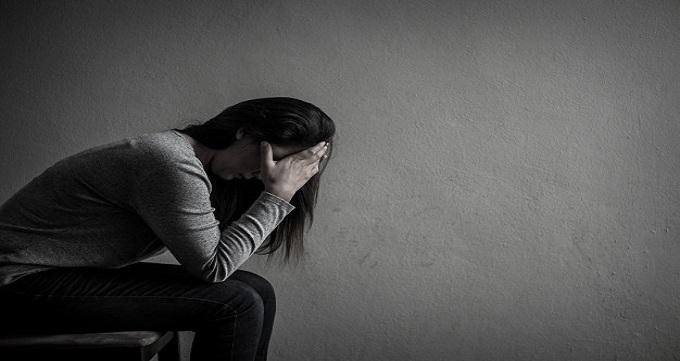 تاثیرات حمایت اجتماعی بر گرایش به مصرف مواد: