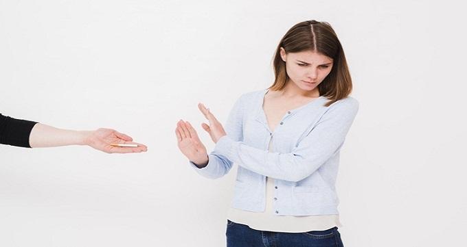 احساس گناه در مصرف کنندگان چه تاثیری دارد؟
