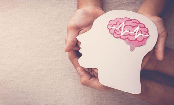 انعطاف پذیری روانشناختی چیست