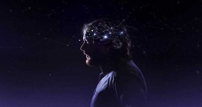 انعطاف پذیری روانشناختی چیست و نقش آن در اعتیاد به چه صورت است؟