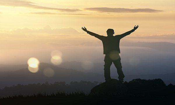 چگونه اعتیاد خود را ترک کنیم